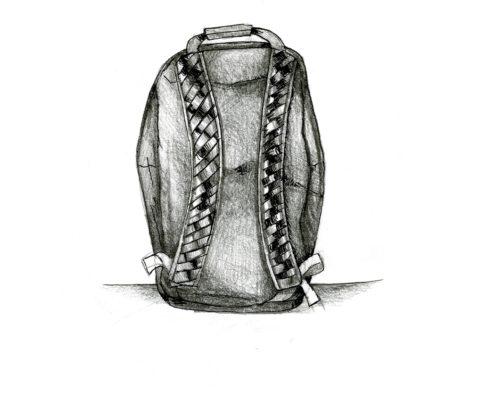 backofbag_LI